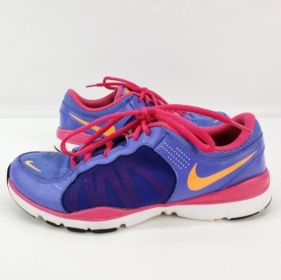 Nike Training Flex Tr2 Womens Athletic